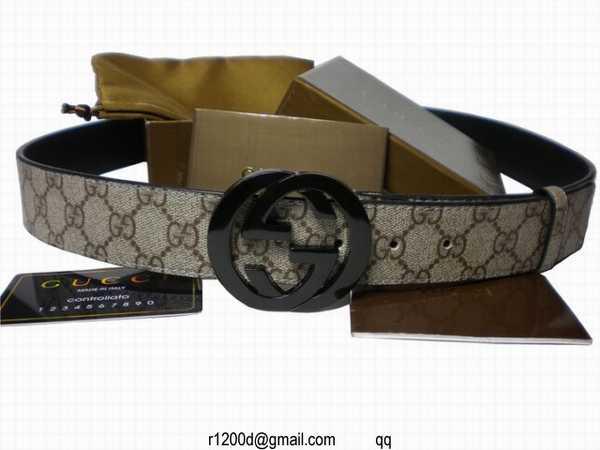 07811183bf8 Body acheter ceinture gucci homme By Vi