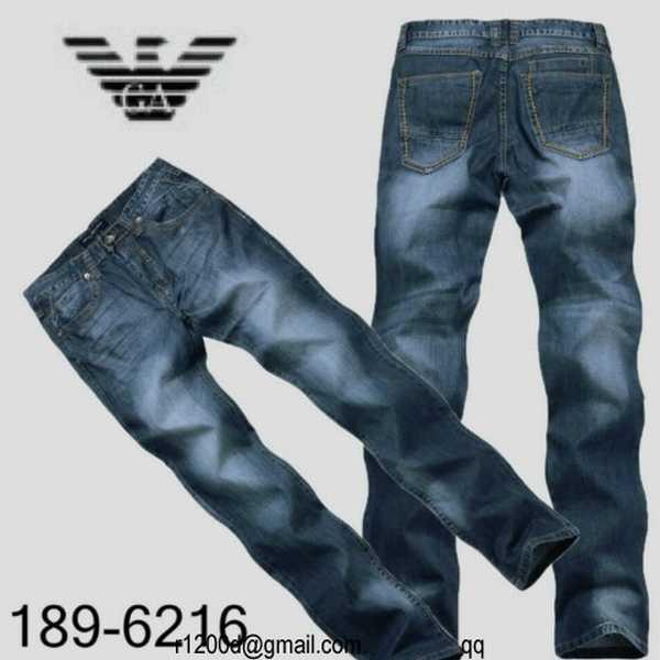 14e3a044a66 acheter jeans armani pas cher