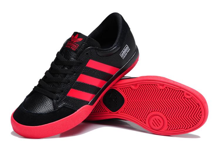 adidas chaussure femme basket 2014