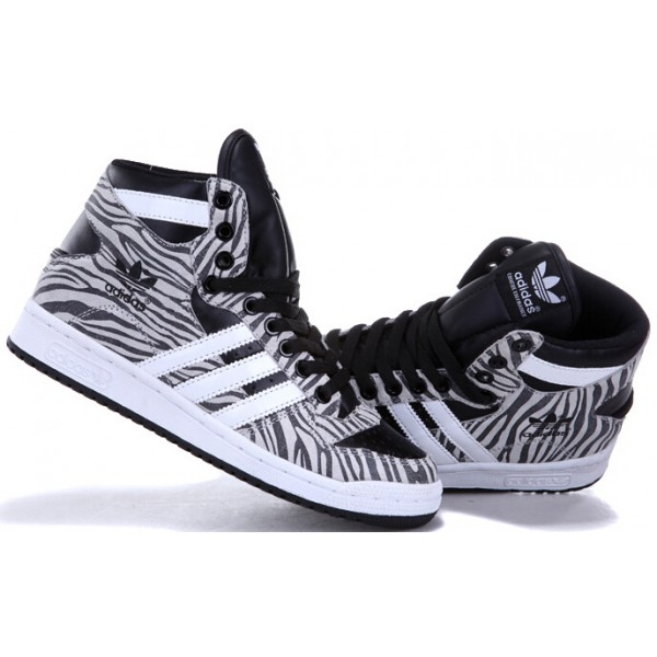 Montante Chaussure Montante Chaussure Adidas Adidas Chaussure Montante Adidas Chaussure Adidas Montante Montante Chaussure Adidas l1JKcTF3