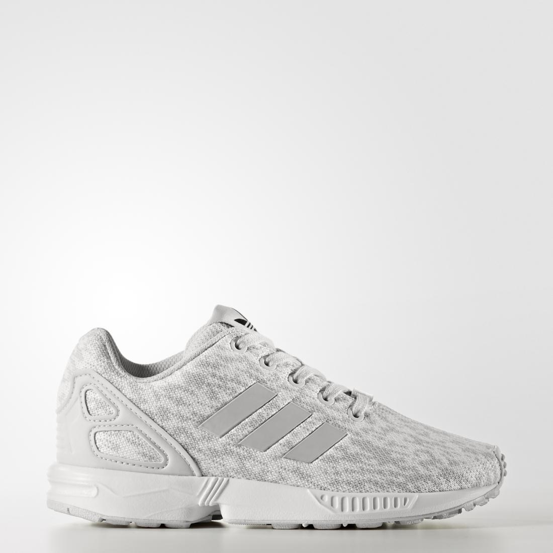 adidas gar?on chaussure