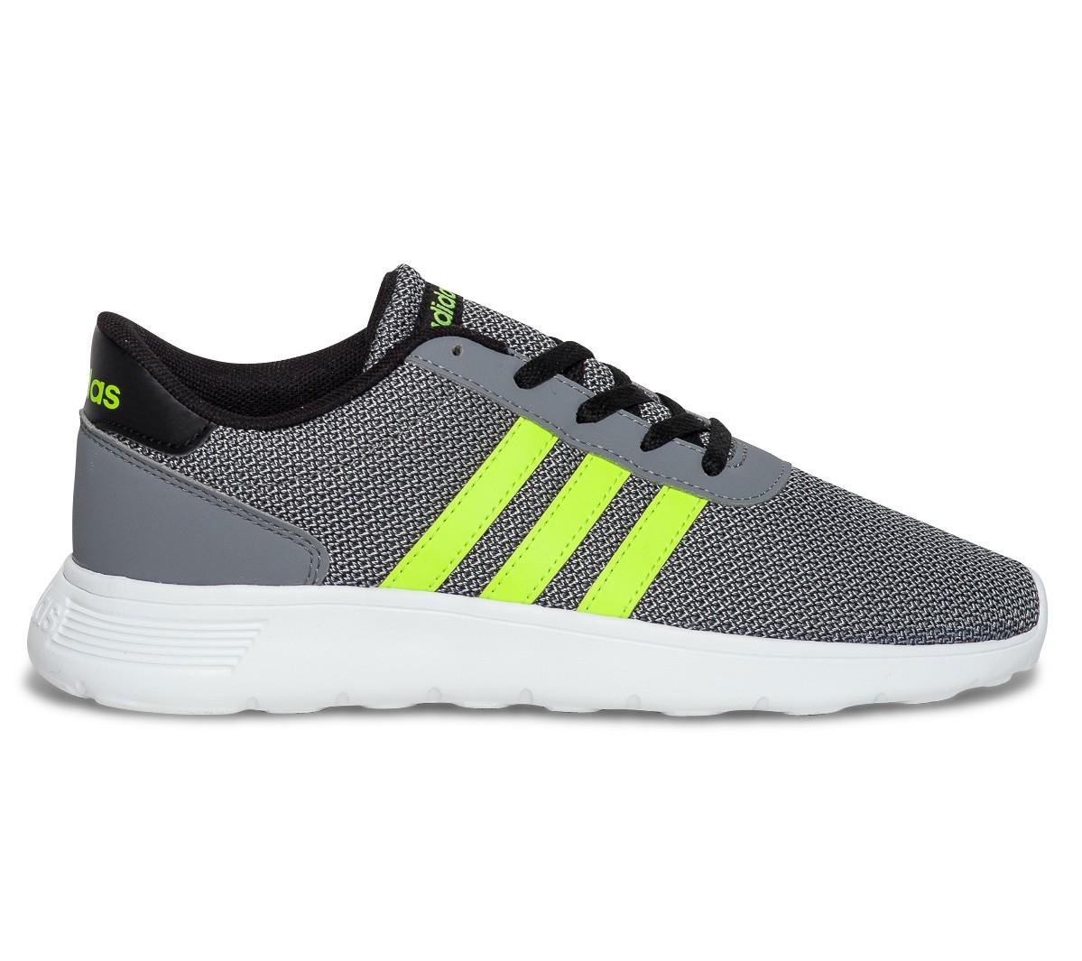 chaussures de enfant adidas