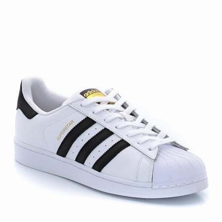 basket adidas neo intersport