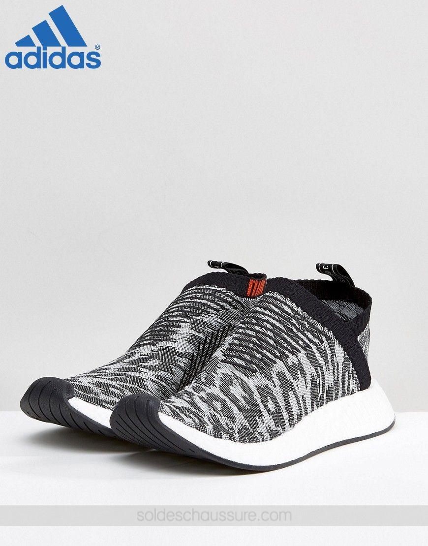 adidas nmd cs2 pas cher