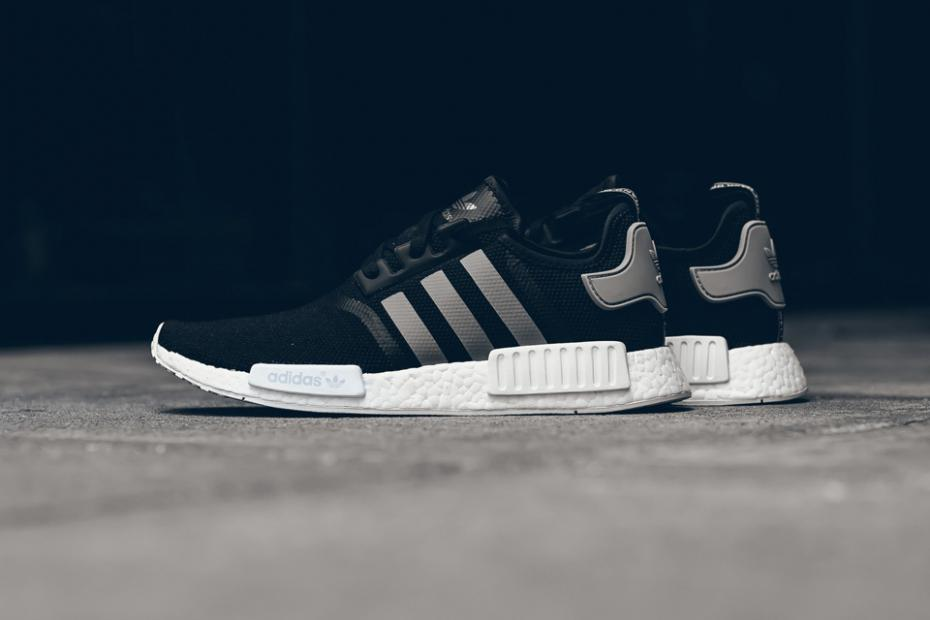 nmd adidas homme r1