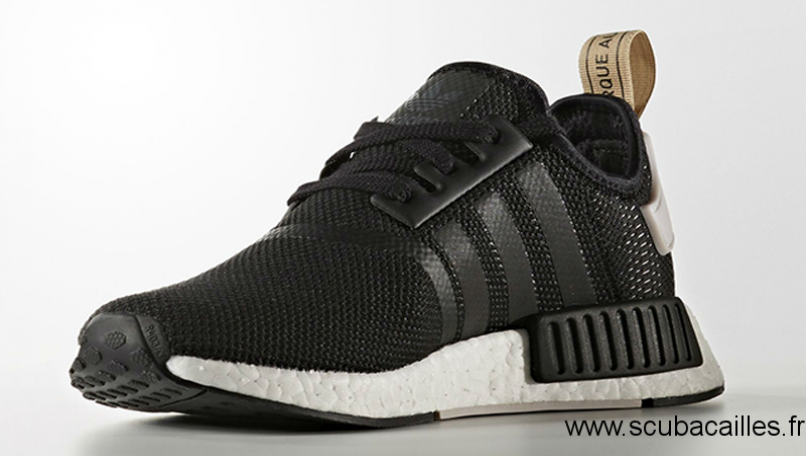 adidas nmd taille 38