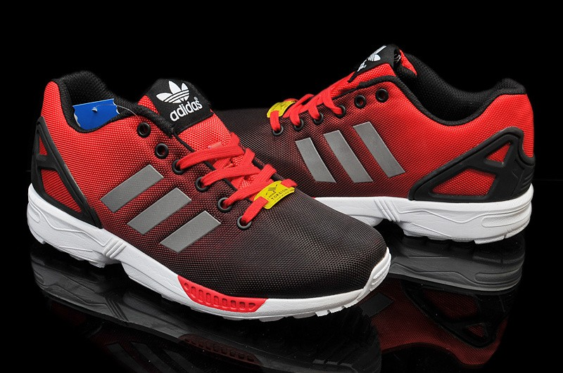 adidas homme chaussures zx flux