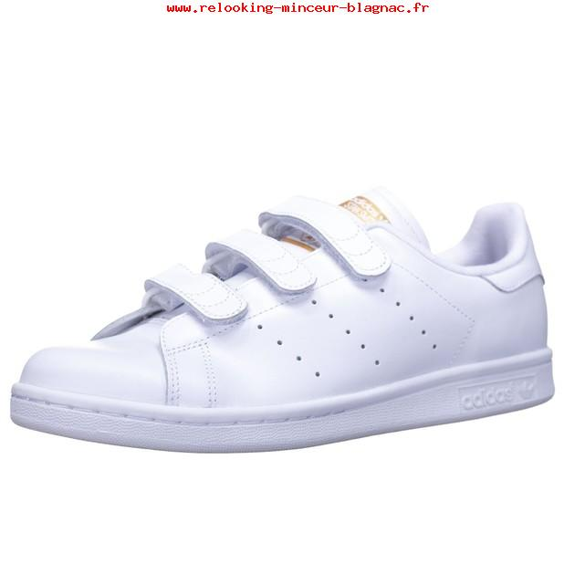 acheter populaire 6c116 3a2ae Chaussure Adidas