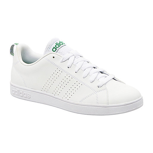 adidas stan smith ladies