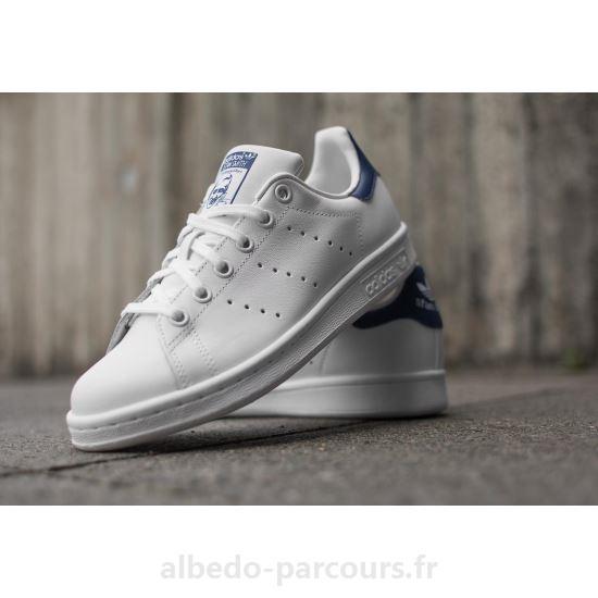 Blanc Stan Smith Jw Chaussures Adidas Rose N0wovmn8 ZOiukPXT