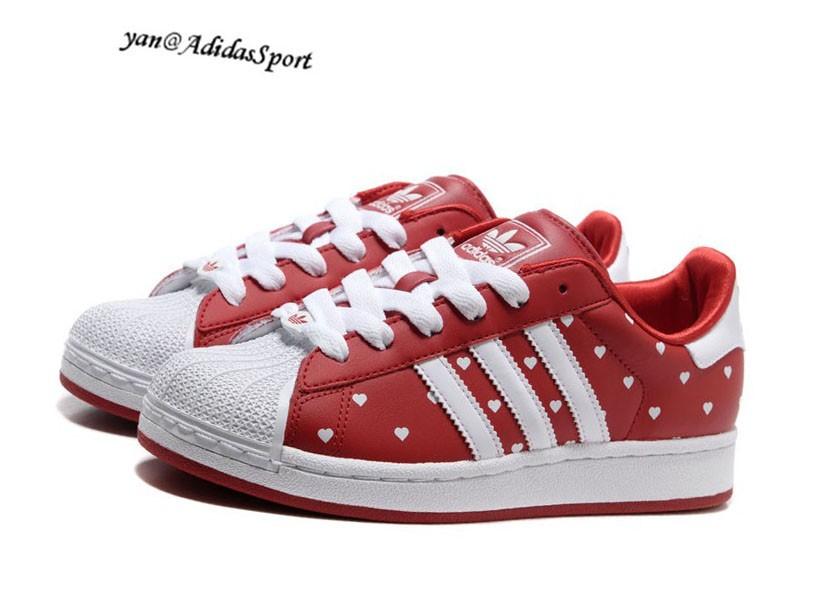Imprime Femme Superstar Femme Adidas Superstar Adidas PXikZu