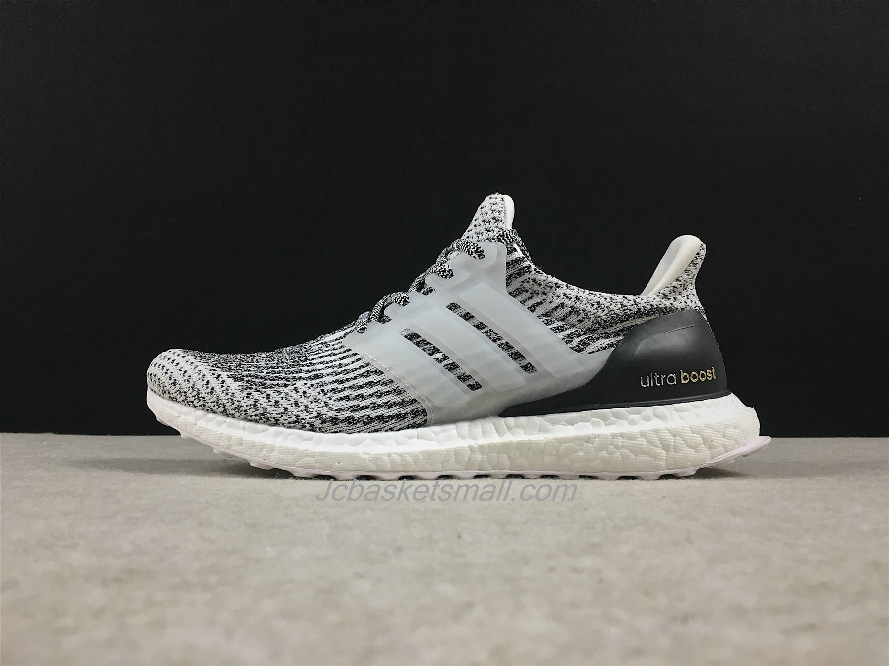 adidas ultra boost 3.0 soldes