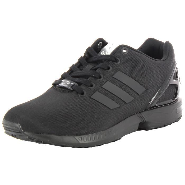 Xbedcrqwo W Chaussures Adidas Zx Flux n0wN8PkXO