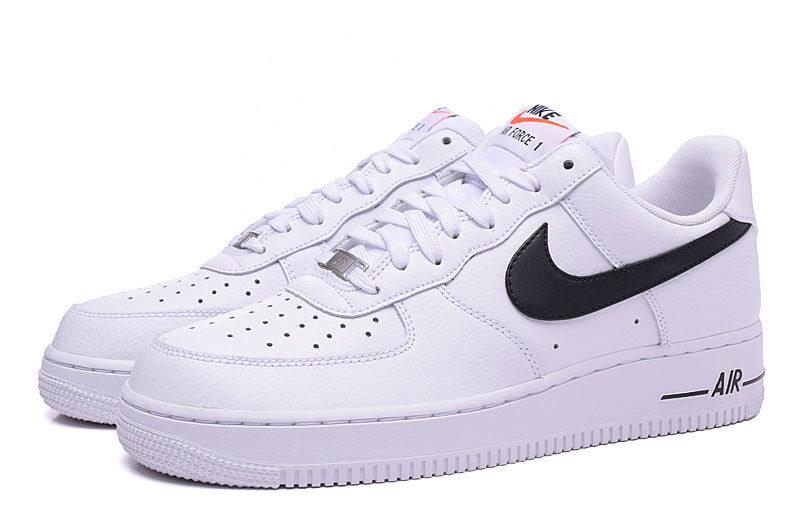 9e2f0855d67f air force 1 homme solde