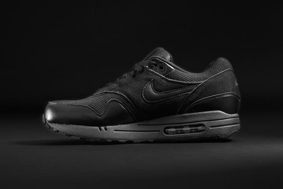 best sneakers 70956 134d4 air max 1 foot locker homme