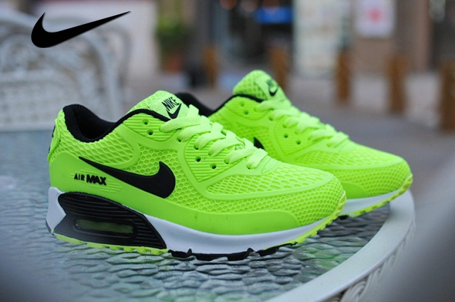 2d37a4dc3f1b air max 2016 original prix