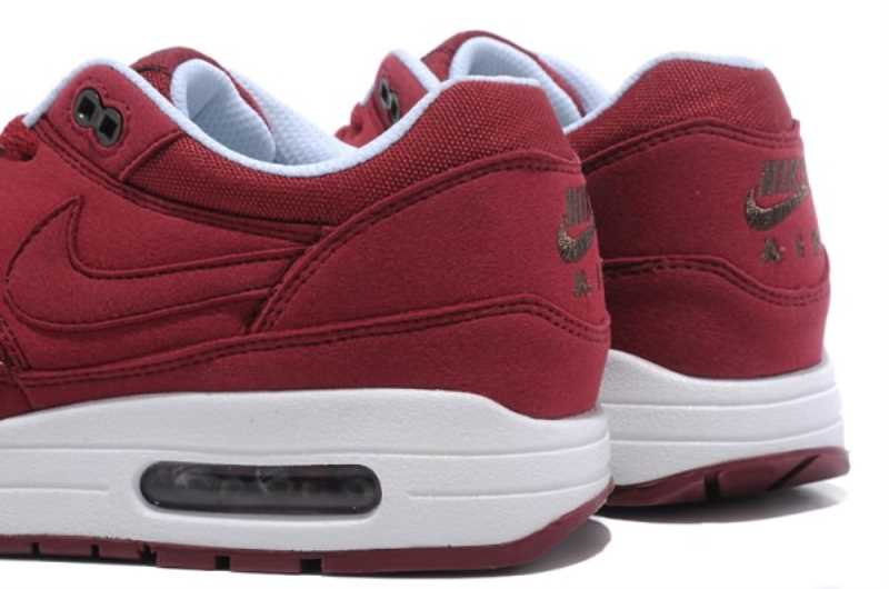 watch c59e0 e58a9 air max 87 rouge