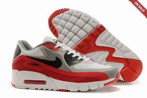 on sale 83300 e3766 air max 90 pas cher taille 42