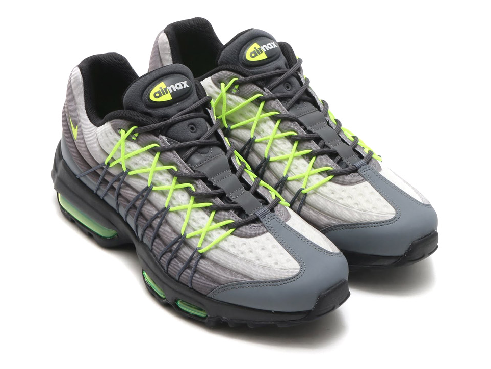 new product 1ee24 86a81 air max 95 41 pas cher