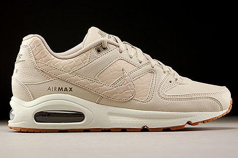 nike air max command premium sneaker hommes