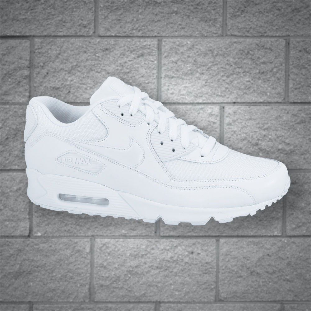 Nike Max Air Femme Foot Locker A4RL35cjqS