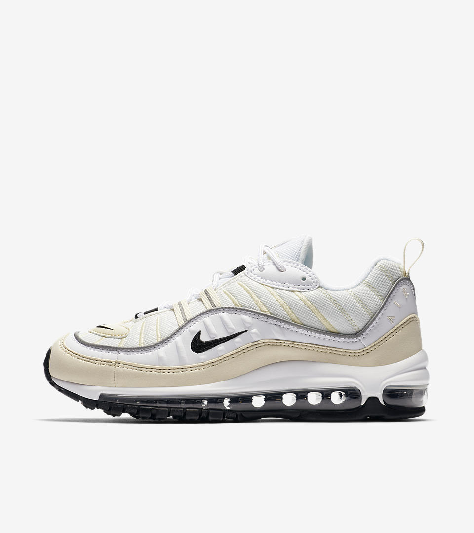 air max pas cher en france