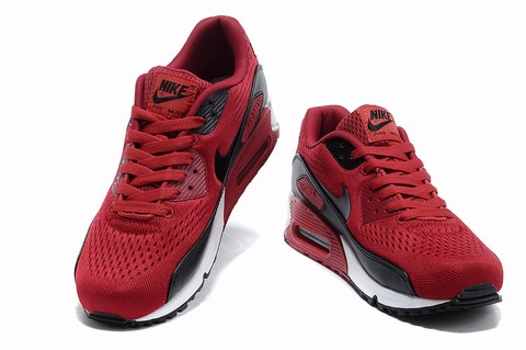on sale 1bcfa 1bccd air max pas chere taille 39