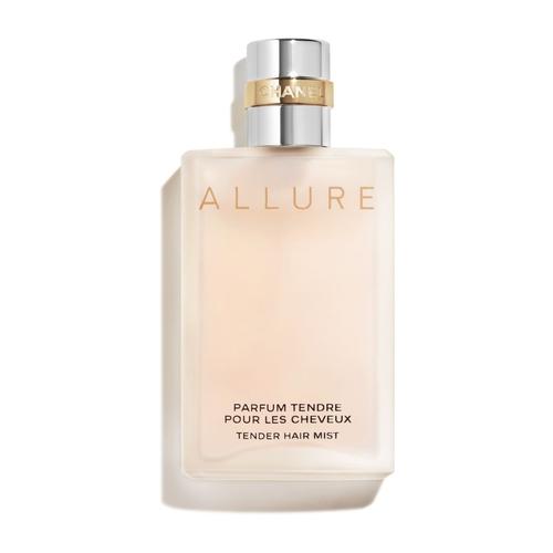 Allure Chanel Femme Nocibe