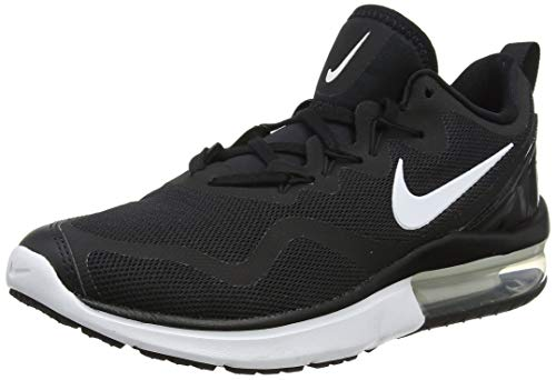 Amazon Homme Nike Chaussures Amazon Chaussures Nike Homme FTJc3l1K