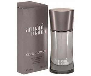 Mania Armani Armani Homme Mania Mania Armani Homme Homme Mania Armani Mania Armani Armani Homme Homme L3Rj5A4