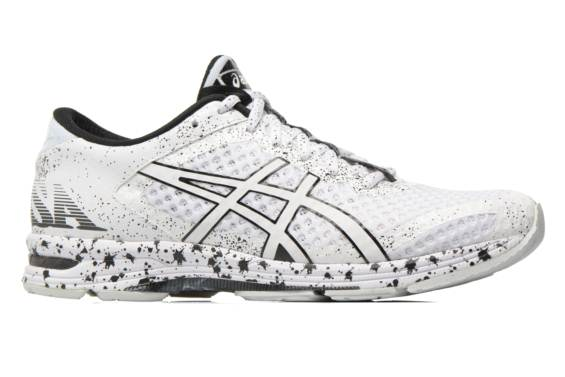 Noosa Blanche Gel Asics Homme Gel Noosa Blanche Asics Homme Y6f7gIvby
