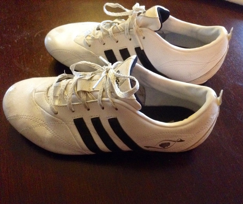 Adidas Adidas Basket Ancienne Collection Collection Basket