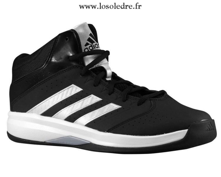 Adidas Neo Advantage Clean VS Conavy Basket F99125 | a Prix
