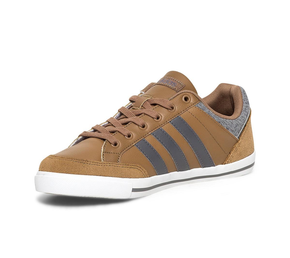 online store fce7d b9984 basket adidas camel