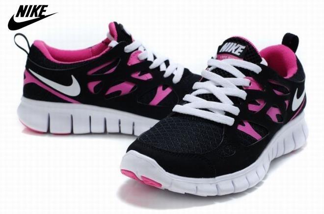 be26a54f6598 basket free run femme pas cher