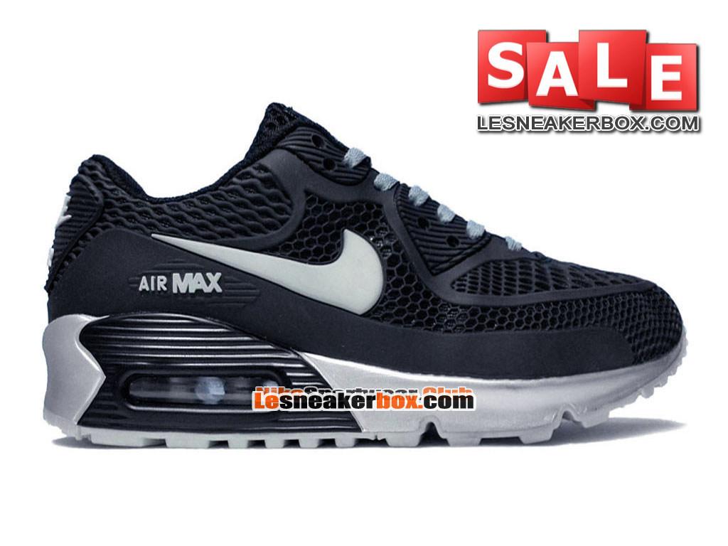 Air Nike Cher Basket Max Garcon Pas dBxoerC