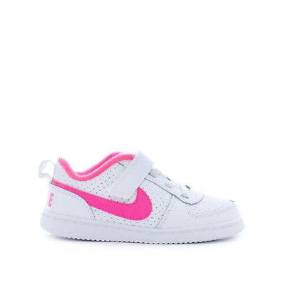 Nike Taille Ynv0m8nwo Basket 17 Bebe srChtdxQ