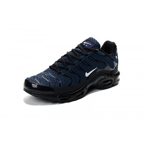 brand new a4aec 96c4f air max nike homme