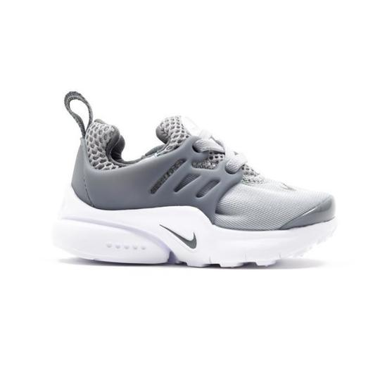 look good shoes sale authentic quality official images Nike Presto Enfant Enfant Basket Enfant Nike Presto Nike ...