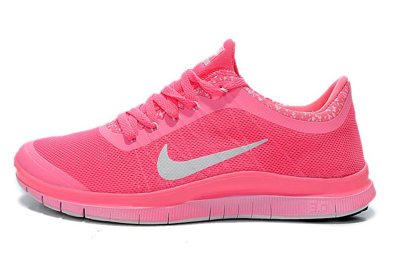 Femme Nike Rose Rose Basket Basket Fluo Nike kXZTuwPOi