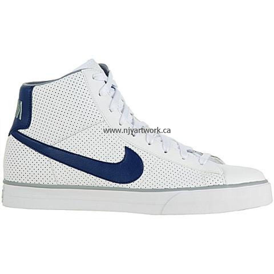 Classic Sweet Basket Sweet High Basket Classic Nike Nike tdoQrhCxsB
