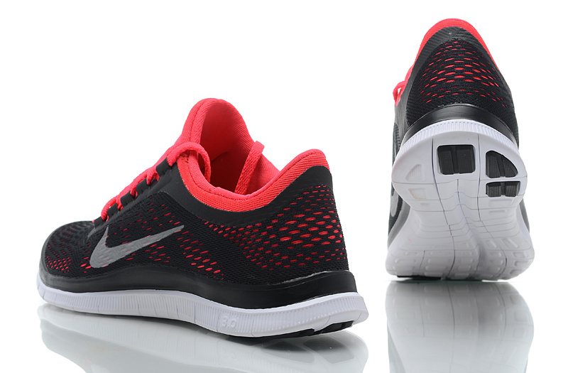 Pas Running Cher Basket Femme Nike odCBxQEerW