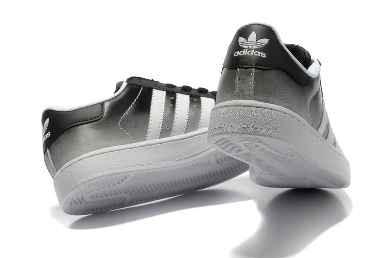 ac7650c7834fe baskets adidas homme pas cher