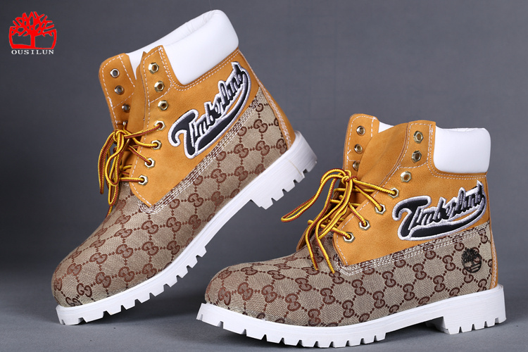 e7a506a36fee boots homme timberland pas cher