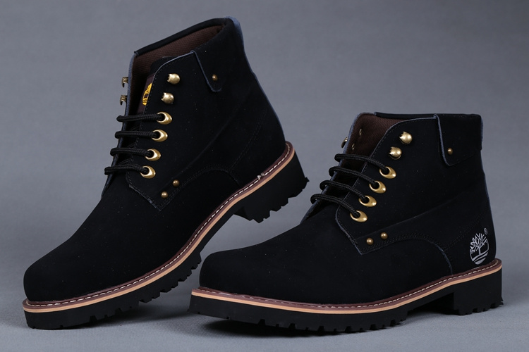 Timberland Pas Boots Timberland Cher Homme Boots O8wknXN0PZ