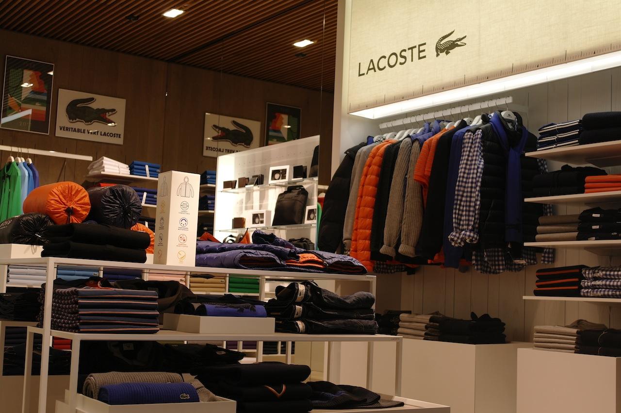 101907403c9b boutique lacoste officiel