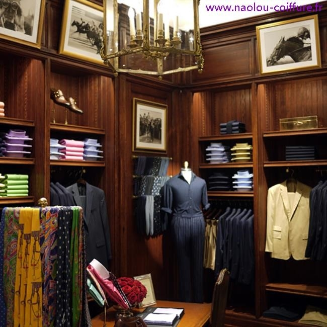 27a3dda441dc boutique ralph lauren paris