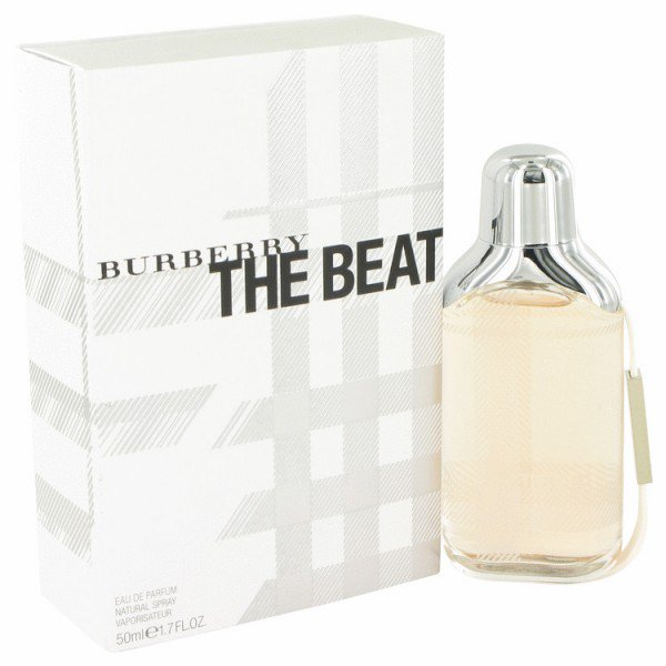 Burberry The Beat Pas Cher