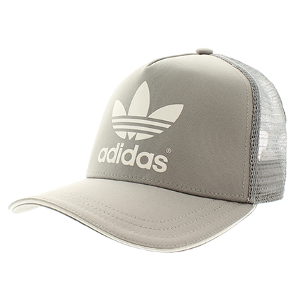 casquette adidas original grise