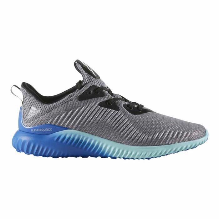 Homme Cdiscount Homme Cdiscount Cdiscount Homme Chaussure Chaussure Adidas Adidas Adidas Chaussure b7fYgy6